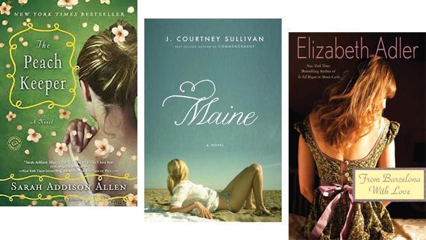 books-covers-a-620.jpg