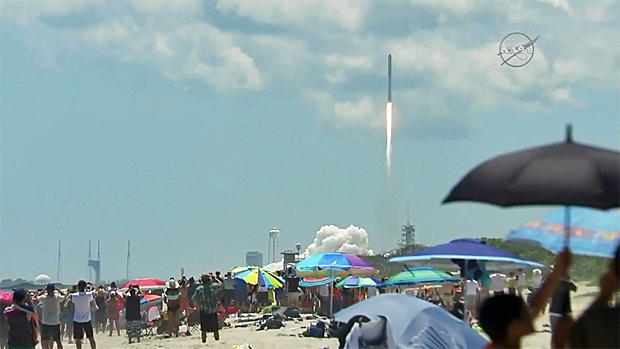 081417-launch2.jpg