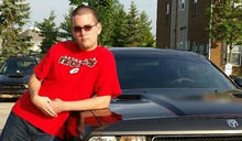 170813-facebook-james-alex-fields-with-car-horizontal.jpg