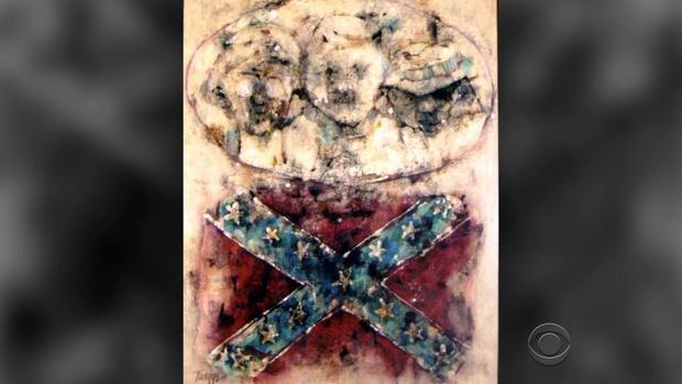 strassmann-artist-confederate-flag-2017-8-15.jpg