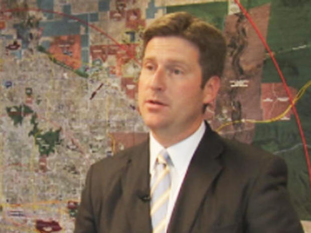 phoenix-mayor-greg-stanton.jpg