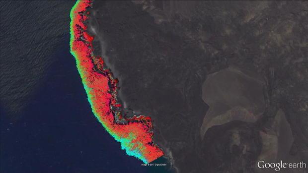 ctm-0817-hawaii-coral-reef-sunscreen-1.jpg