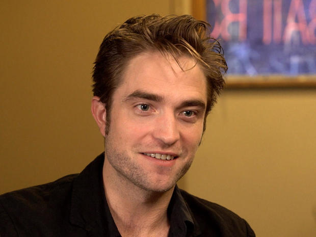 robert-pattinson-interview-promo.jpg