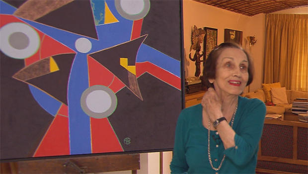 francoise-gilot-with-painting-620.jpg