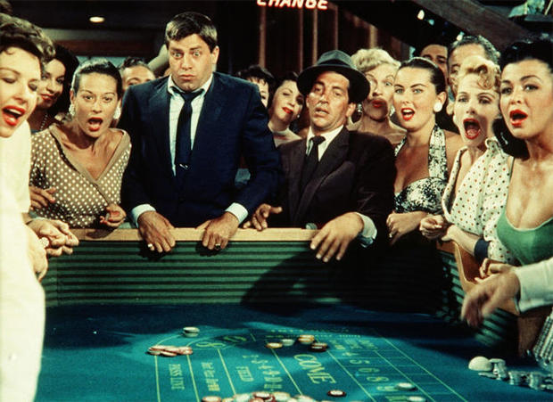 jerry-lewis-hollywood-or-bust.jpg