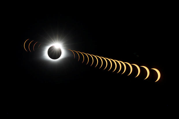 eclipse path 2017
