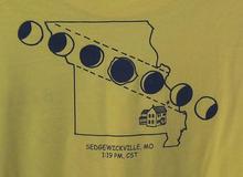 eclipse-sedgewickville-mo-t-shirt.jpg