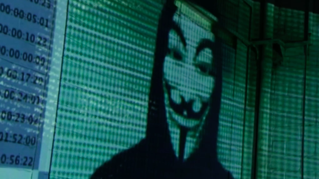 anonymous-cyber-hackers.png