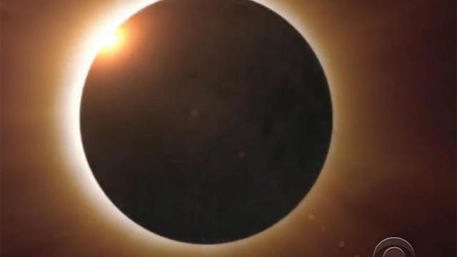 solar-eclipse-sun-corona-promo.jpg