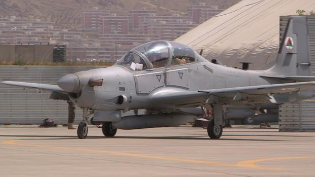 ctm-23aug17-dagata-afghan-airforce.jpg