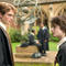 robert-pattinson-daniel-radcliffe-harry-potter-and-the-goblet-of-fire-warner-bros.jpg