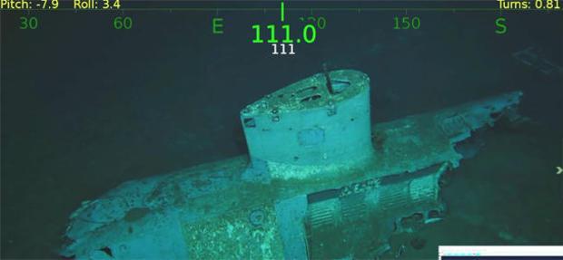 indianapolis-wreck-sea-plane-610.jpg
