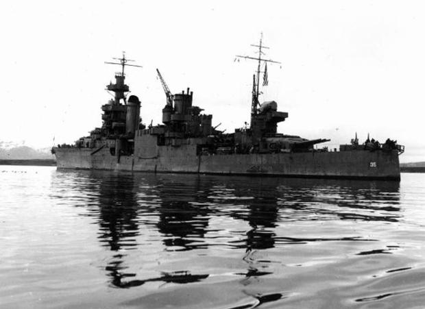 uss-indianapolis-national-archives-04-promo.jpg