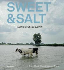 sweet-and-salt-cover-nai010-244.jpg