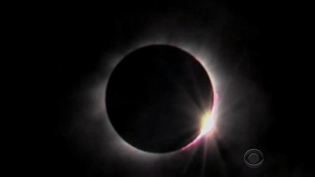 hartman-eclipse-2-2017-8-24.jpg