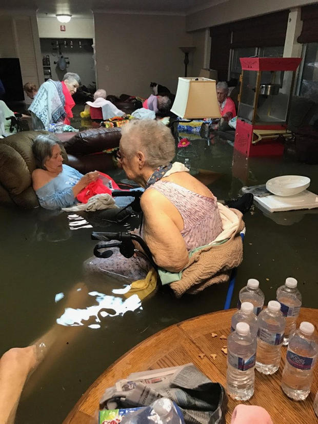 hurricane-harvey-la-vita-bella-assisted-living-facility-timothy-mcintosh.jpg
