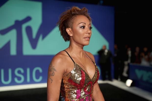 MTV VMAs 2017: Red carpet arrivals