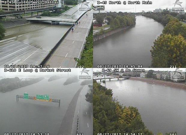 hurricane-harvey-traffic-cam-views-houston-flooding-houston-transtar.jpg