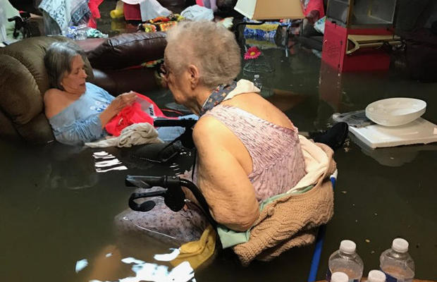 nursing-home-flood.jpg