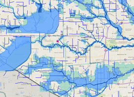 flood-plain-map-of-houston-texas.jpg