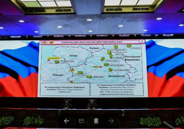 russia-zapad-briefing.jpg
