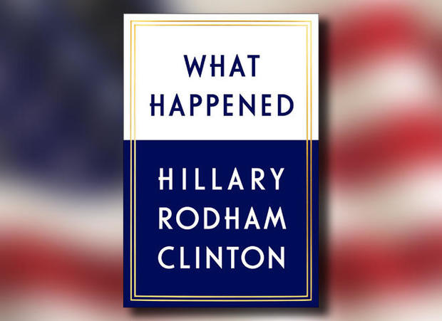 hillary-rodham-clinton-what-happened-cover-simon-schuster-promo.jpg