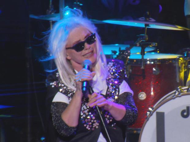 blondie-debbie-harry-santa-barbara-concert-promo.jpg