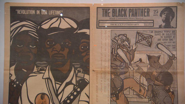 black-panthers-newspaper-620.jpg