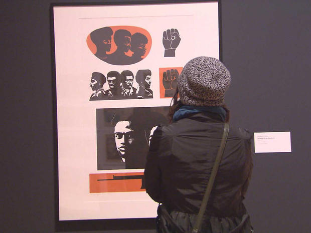 all-power-to-the-people-black-panthers-at-50-at-oakland-museum-of-california-promo.jpg