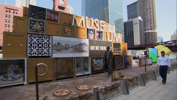 art-barge-chicago-620.jpg