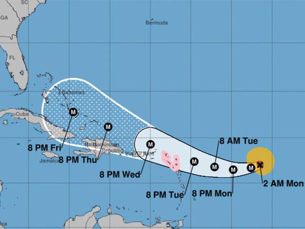 hurricane-irma-cone-projected-path-2a-090417.jpg