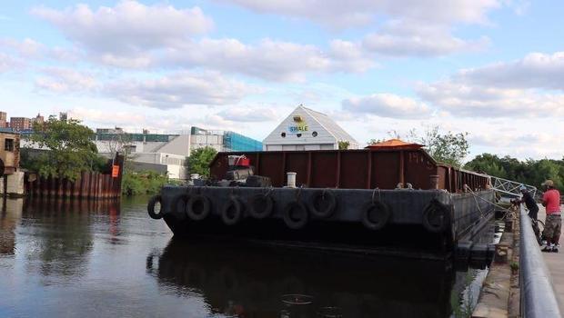 swale-barge-1.jpg