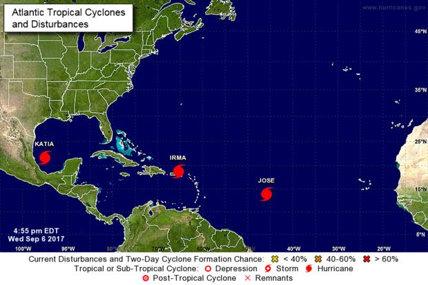hurricanes-atlantic-2017-9-6.png