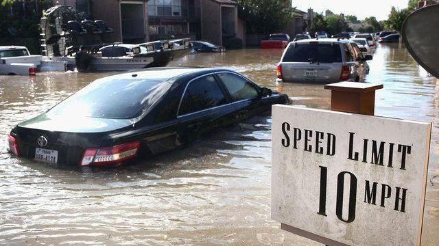 flood-cars.jpg