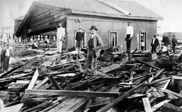 after-great-hurricane-of-1896-wdl4032.png