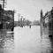 1898-georgia-hurricane-damage-pic.png