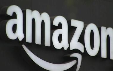 Amazon seeks city for company's second headquarters