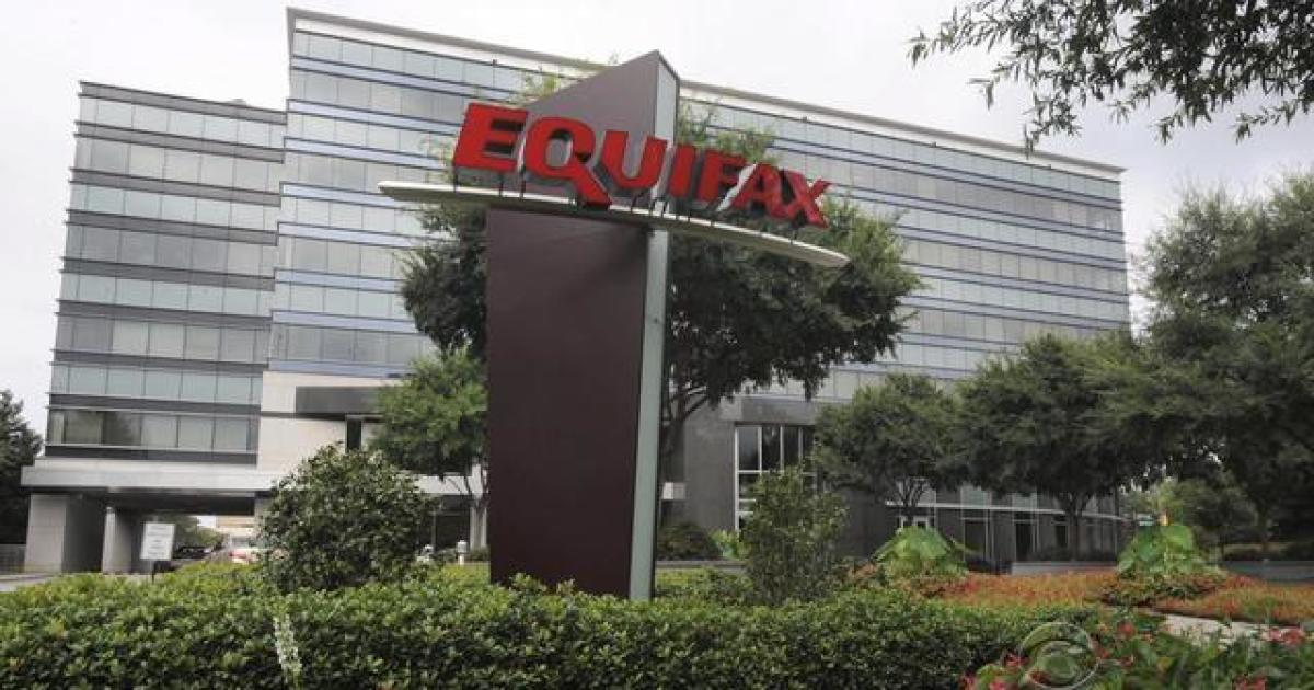 Equifax data breach put more info at risk than consumers knew