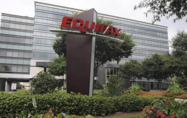 Security analyst encourages hyper-vigilance in aftermath of massive Equifax hack