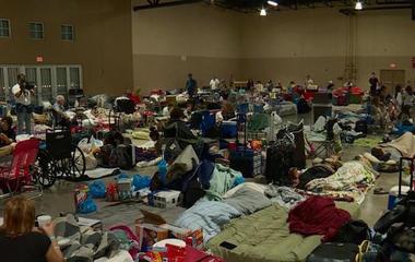 7 million asked to evacuate ahead of Irma