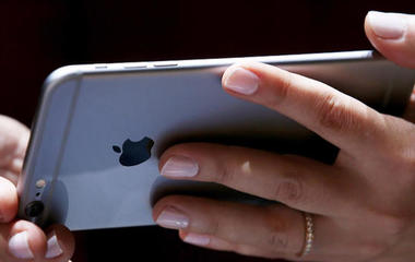 Will a new iPhone energise Apple?