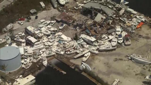 hurricane-irma-florida-keys-2017-9-12.jpg