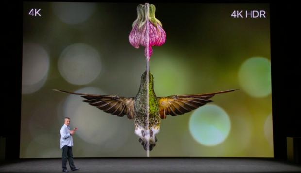 apple-tv-4k-hdr.png