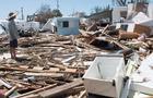 US-Weather-hurricane