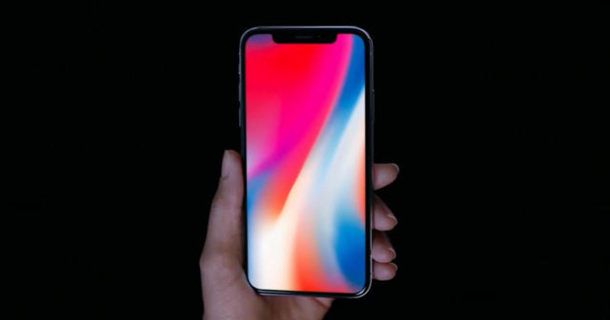 News Iphone S