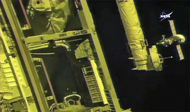 091217-dock1.jpg