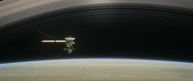 091417-cassini-rings.jpg