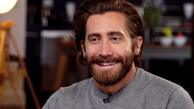 jake-gyllenhaal-interview-620.jpg