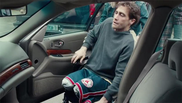 stronger-jake-gyllenhaal-car-620.jpg