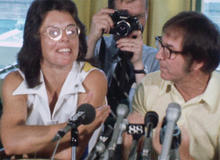 billie-jean-king-bobbie-riggs-press-conference-660.jpg